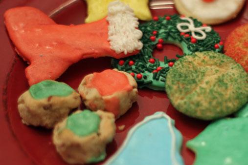 Xmas-Cookies-Senter