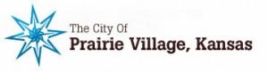 Prairie_Village_Logo