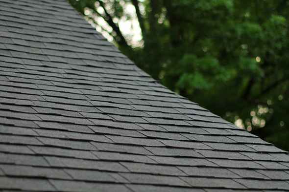 Your Home Can A Multiple Layer Roof Hurt My Chances Of Selling My House
