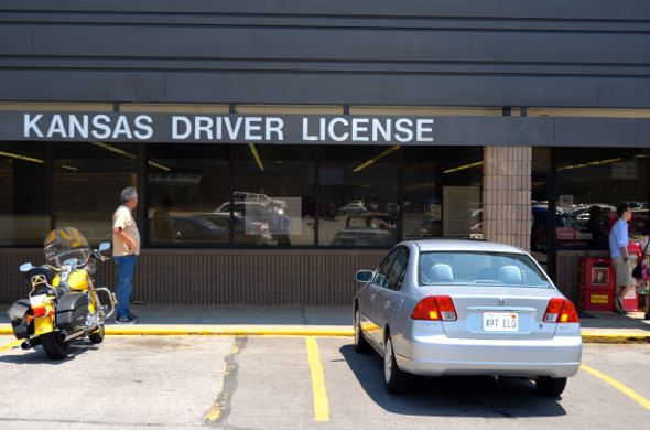 The Mission driver licensing office will be open Mondays during the summer.