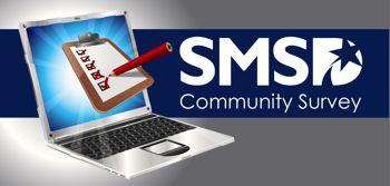 smsd survey logo