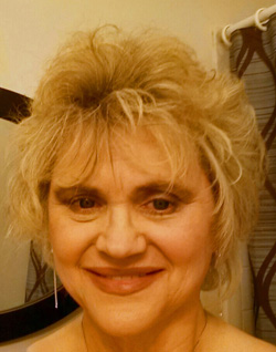Donna Nealey