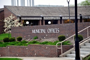 Prairie Village is planning to hold its mill levy steady at just over 19 mills for 2014.
