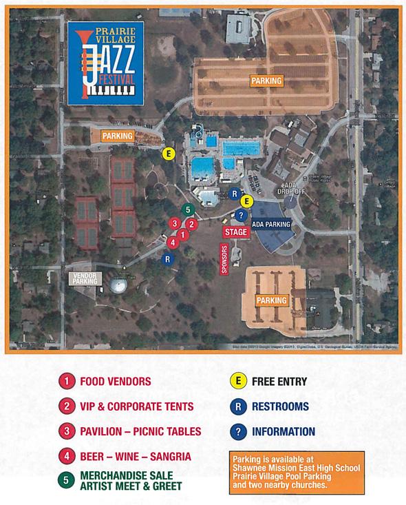 Jazz-Fest_Site-map