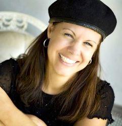 Joy Zimmerman