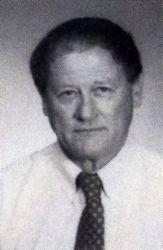 Bob Stauffer