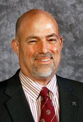 Sen. Greg Smith