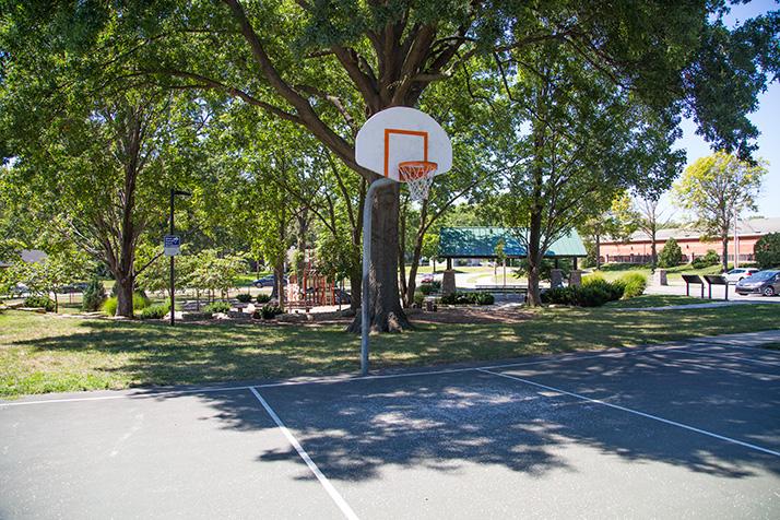 Weltner_Park_Courts