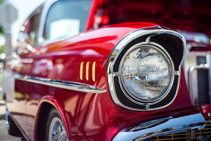 CarShow_Flickr