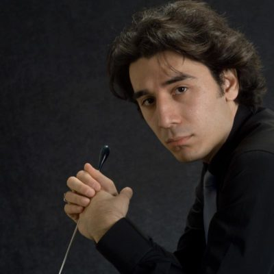 Shokhrukh Sadikov