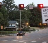 HAWK signals