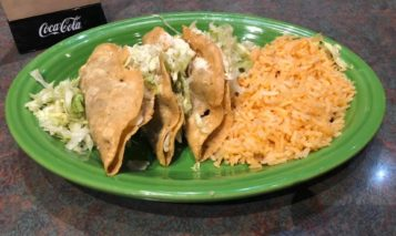 best tacos Johnson County