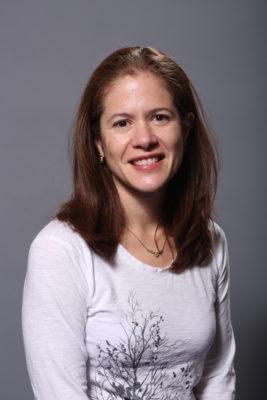 Gabriela Godoy