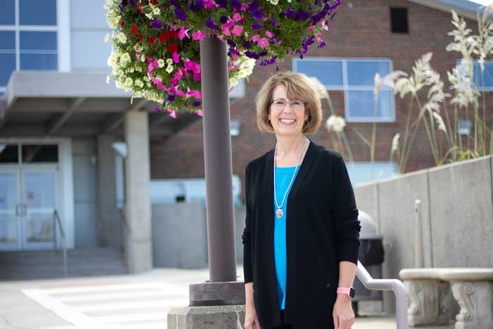 Cindy Ehart
