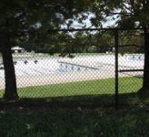 Roeland Park Aquatic Center
