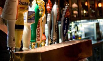 Johnson County bars curfew