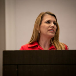Amanda Adkins
