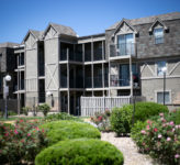 Johnson County housing study