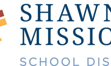 Shawnee mission school district 403b investment options