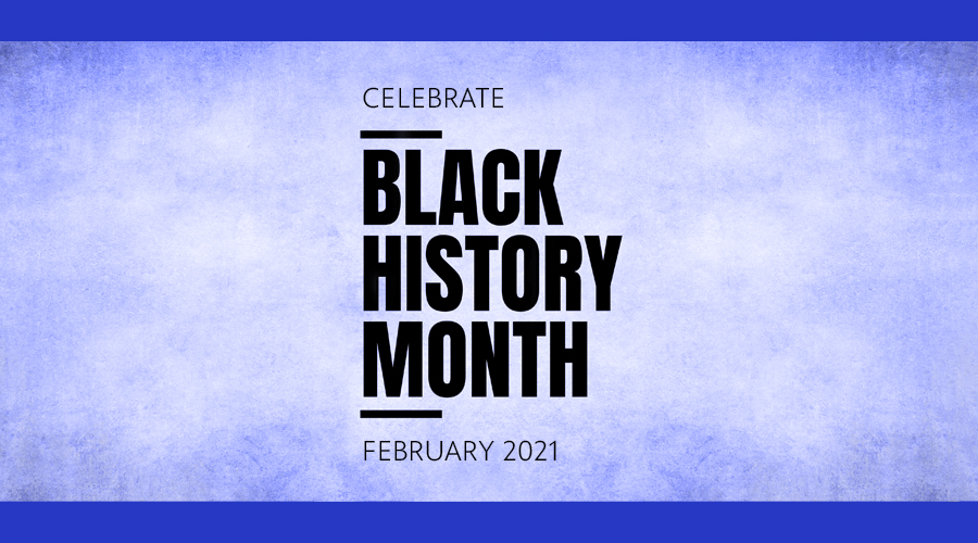 Celebrate Black History Month with Kansas City PBS