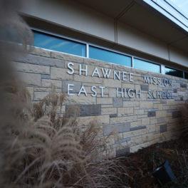Shawnee Mission East