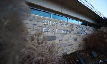 Shawnee Mission East