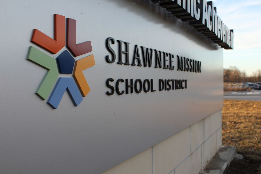 Shawnee Mission School District