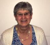 Theresa Blizman