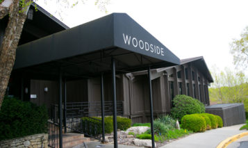 Woodside Club