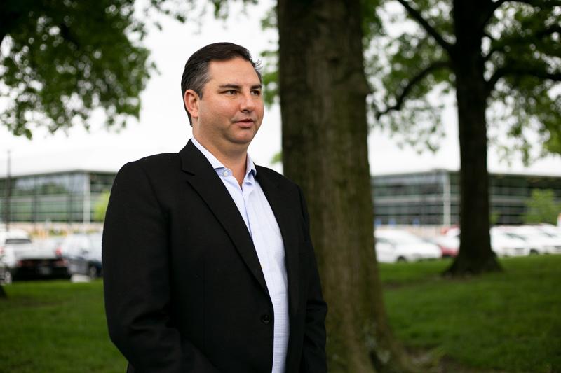 Brian Neilson