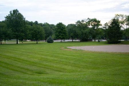 Broadmoor Park Mission