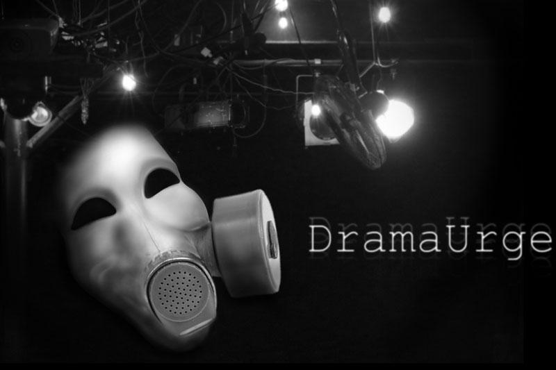 DramaUrge