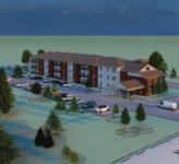 Shawnee Senior Villas