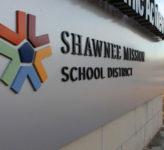 Shawnee Mission gas bill