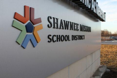 Shawnee Mission CAA
