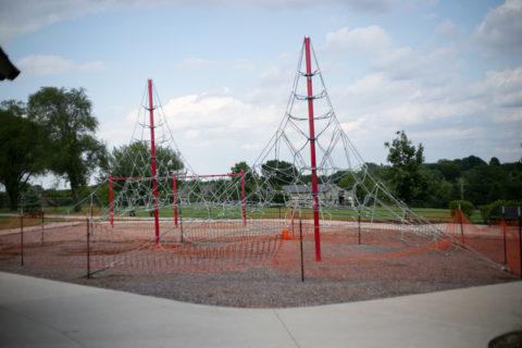 Erfurt Park