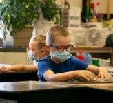 Johnson County school quarantines
