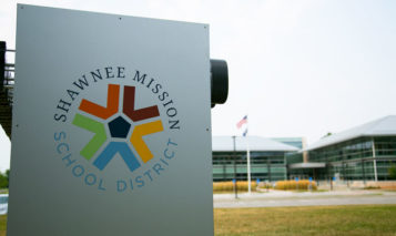 Shawnee Mission Center for Academic Achievement