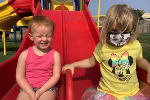 Kindercare Shawnee
