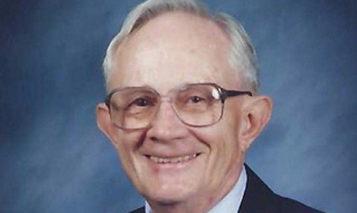 Bill Mullarky