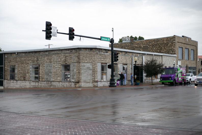 Shawnee State Bank