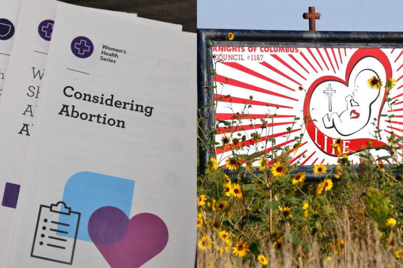 Sharice Davids abortion