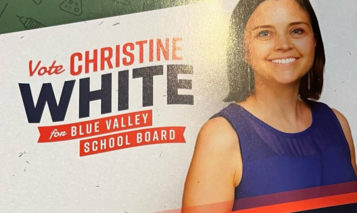 Christine White